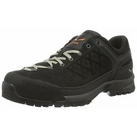Pick SZ//Color. Salewa North America Mens Trektail Approach Shoe